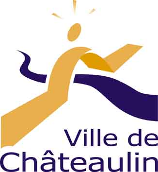 logo_chateaulin